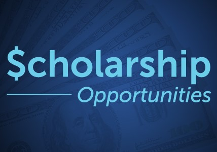 11 Chinese Scholarship Application Form For Internanational Student on