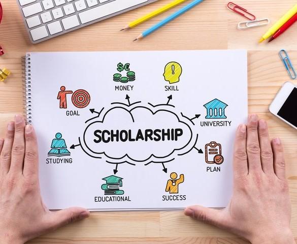 Postgraduate Scholarships in China 2017
