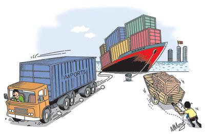 international trade scholarship in china