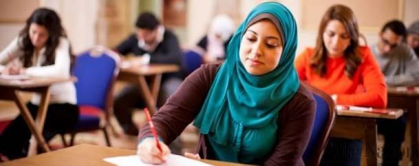 study in China for Bangladeshi students