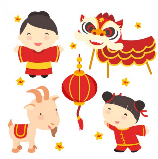Foreign Language Scholarships - Scholarships.com