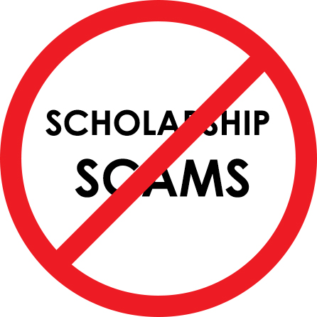 Avoid Scholarship Scams in China