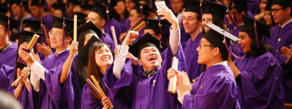 scholarship in lanzhou, China
