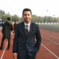 study in china - china schooling